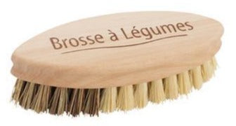 Vegetable Brush by The Unscented Company