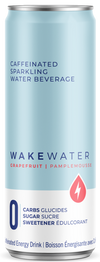 Grapefruit Wakewater, 4 cans 355ml