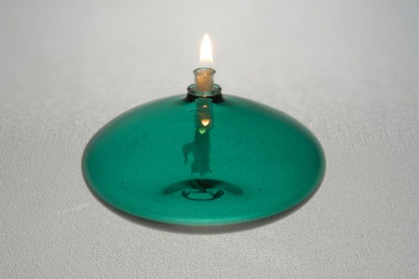 Oil Lamp- SL2LC