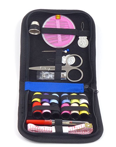 MARZ Products Deluxe Sewing Kit Bundle - FitsByDesign