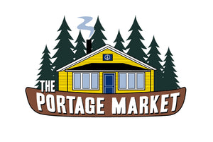 The Portage Market