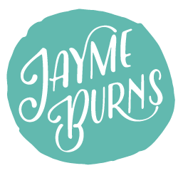 Jayme Burns Creative Studio