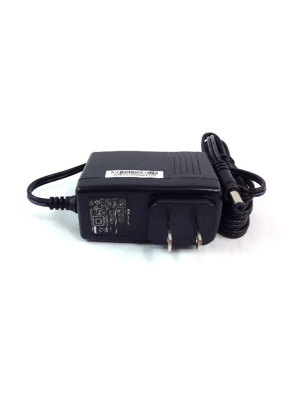 SW-53W; 5VDC 3 Amp power supply