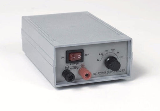3~15VDC @ 2A DC Regulated Switching Power Supply; Part # MP-2000T