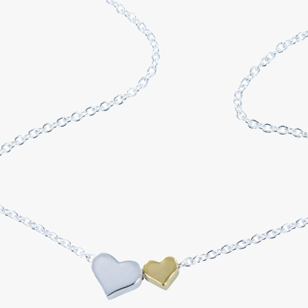 Cherish You Necklace