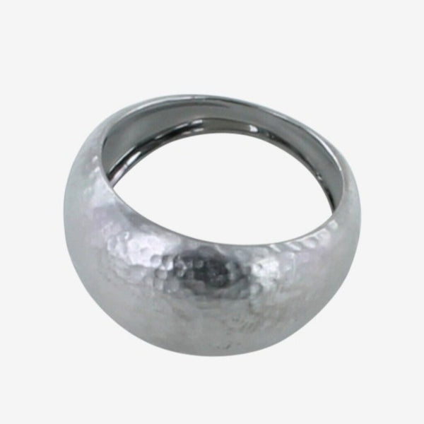 Men's Disco Ring