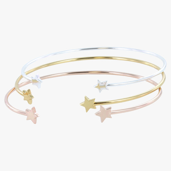 Two Star Bangle