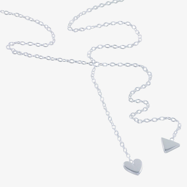 Cupid Finesse Necklace