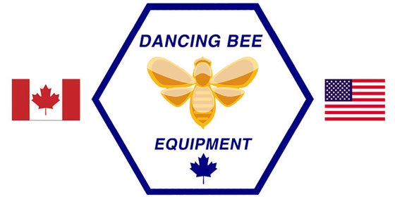 Dancing Bee Equipment