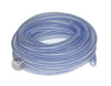 "1 1/2"" Clear Suction FG Flex Hose <br> Per Foot <br> NEW LOWER PRICE"