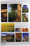Beekeeping Poster set of 5