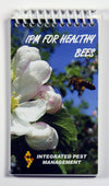 IPM for Healthy Bees Booklet