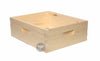 Unassembled Medium Box - Commercial Grade