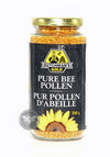 Dutchman's Gold <BR> Pure Bee Pollen