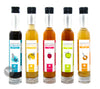 Ontario Honey Creations Vinegar - 200ml