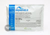Oxysol-62.5 - 400g (100 Treatments) <b> PRESCRIPTION ONLY <br> STOCK AVAILABLE <br> Call 905-753-2623