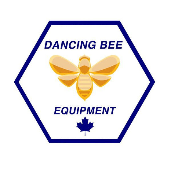 Introduction to Beekeeping Workshop <br> Saturday April 17th 2021