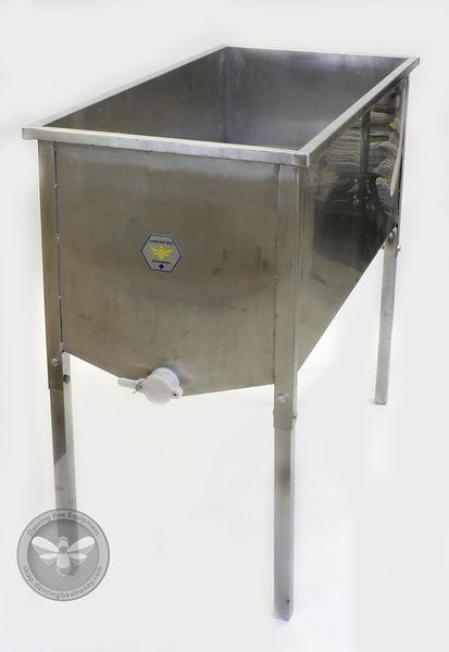 Dancing Bee Uncapping Tank (30 Frame)