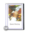 Queen Rearing <br> Methods  <br> DVD