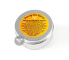 150g Beeswax Polish