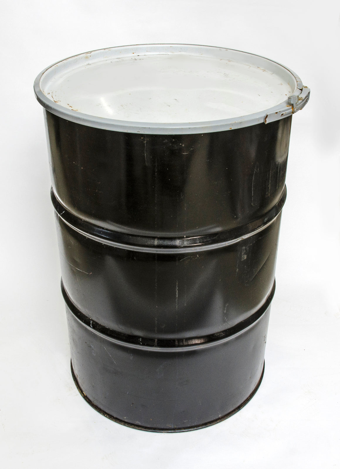 Liquid Sugar Syrup <br> 55 Gallon Drum