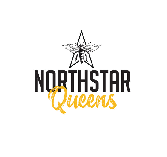 North Star Queens - Limited Quantity Weekly Pickup