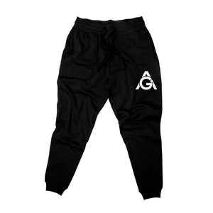 ACTOR GANG OFFICIAL SWEAT PANTS