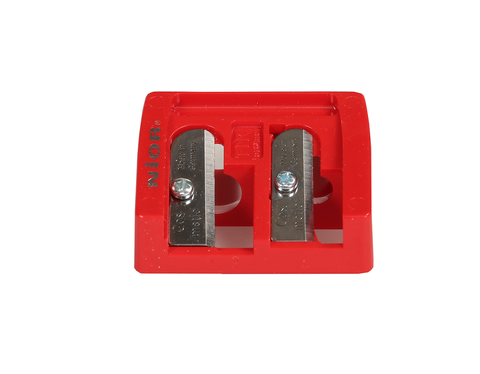 RED DUO SHARPENER (NPS/2)