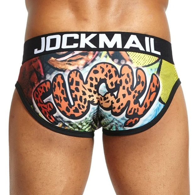 Tiger Brief