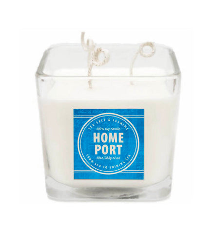 Candle | Home Port