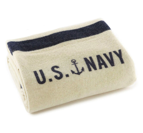 Blanket | US NAVY