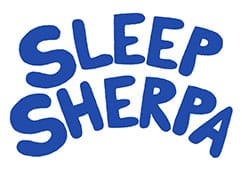 Sleep Sherpa
