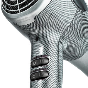 EMF Freedom Hair Dryer