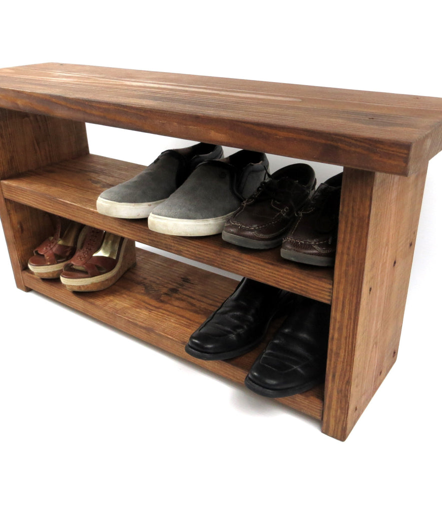 shoe organizer furniture. Entryway Bench With Shoe Storage Organizer Furniture