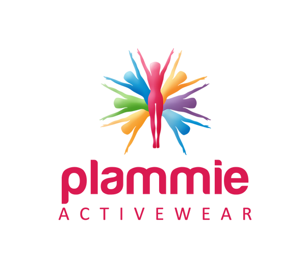 Plammie Coupons and Promo Code