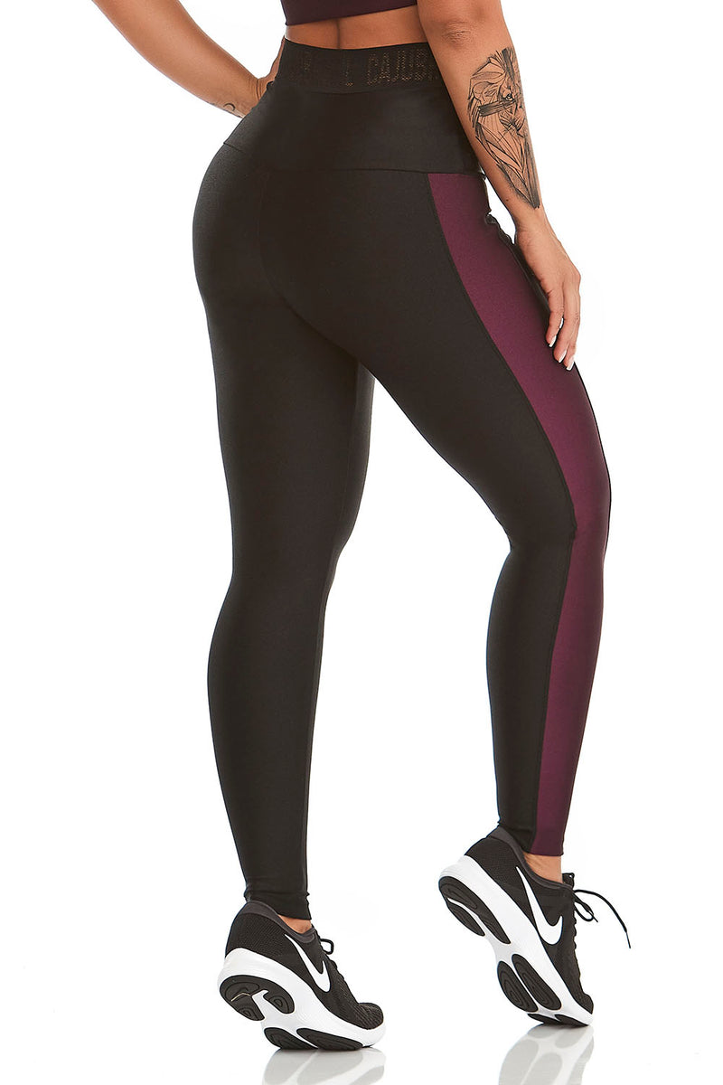 products/11470200_C_legging_spell.jpg
