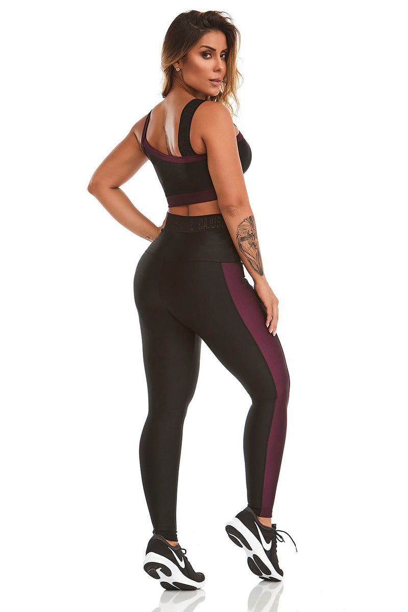 products/11470200_D_legging_spell.jpg