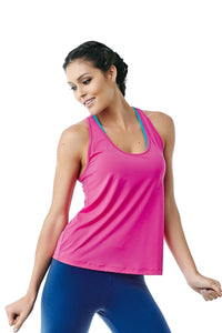 UV Protection Tank Top - More Colors