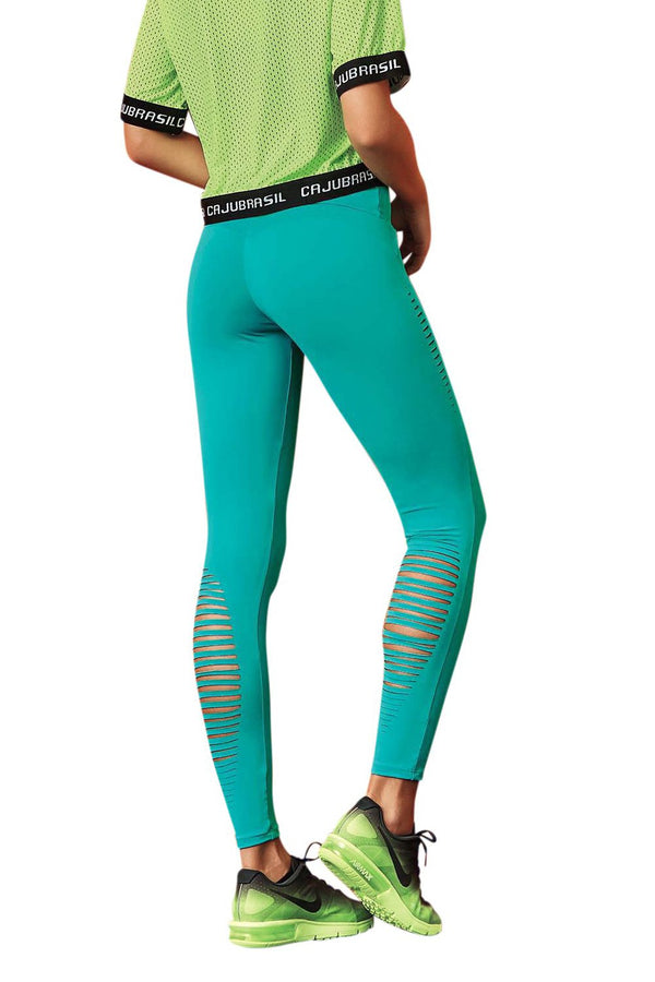 Leggings NZ Laser - More Colors