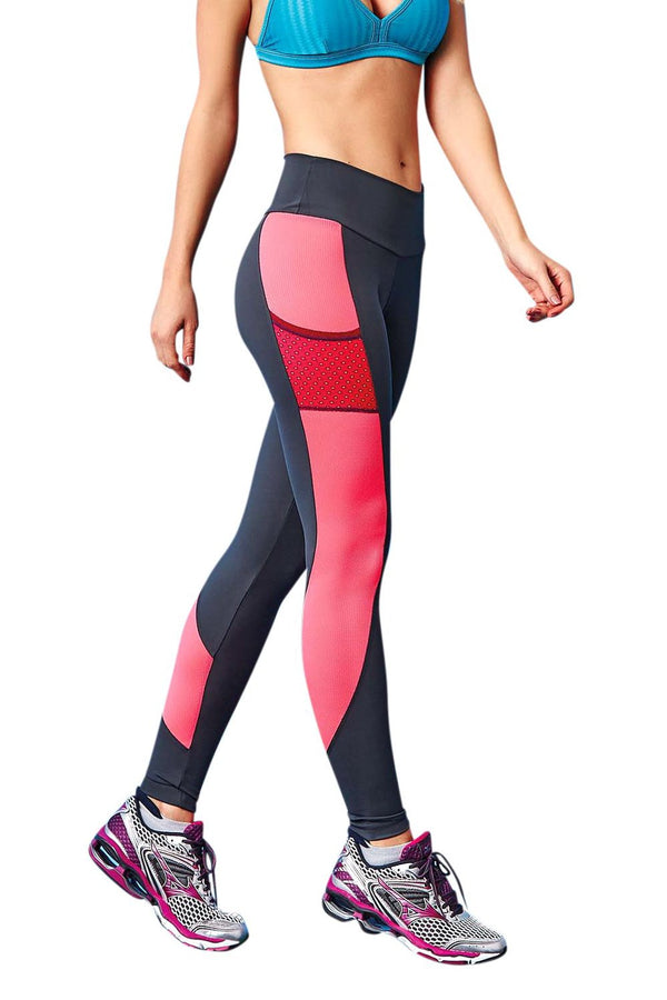 Leggings EMANA® Girlish - More Colors Available