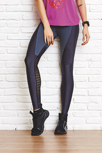 Supplex Leggings FUTURE - More Colors