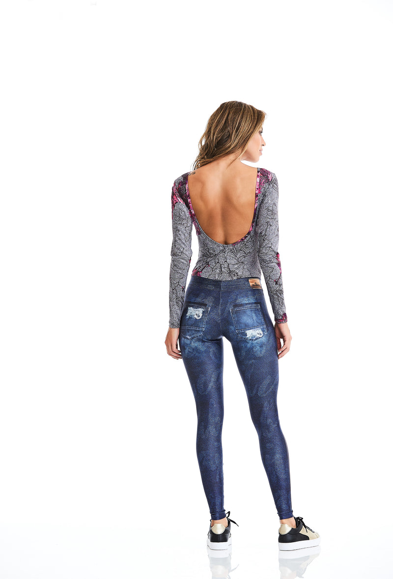 products/9341_jeans_9342_body_._9d557774-6cd0-40b1-a3fd-6b495b889f12.jpg
