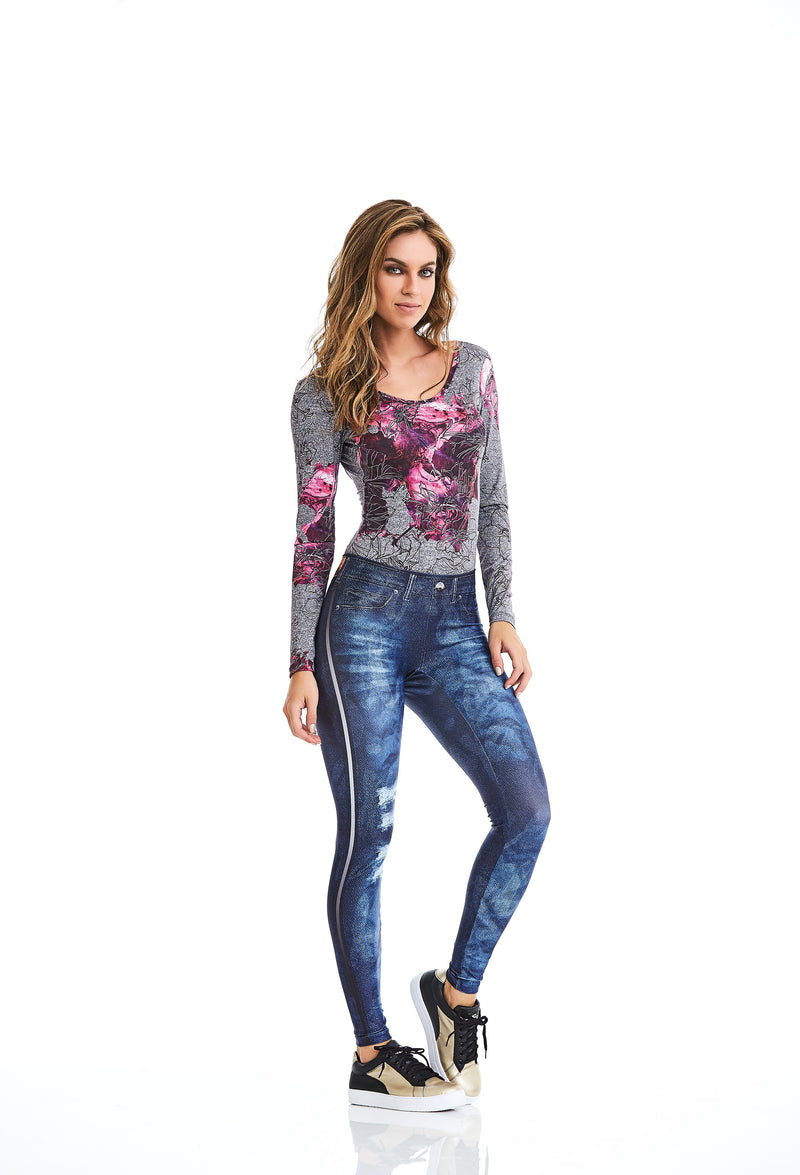 products/9341_jeans_9342_body_88496c0d-57b0-4198-a3f9-0f76aecaf29a.jpg