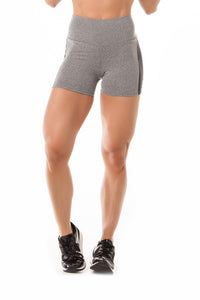 Shorts MELANG Sport - Black