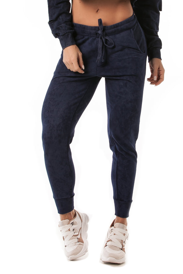 Jogger Pants PRIME - Navy Blue