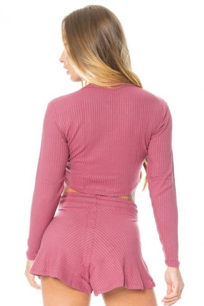 products/C1160.rosa.back.jpg