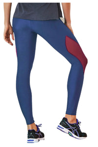 NZ Leggings TECH - More Colors