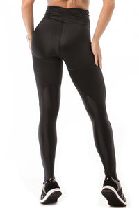 Leggings IKATE NEW - Black