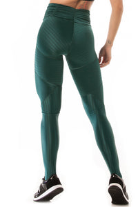 Leggings IKATE NEW - Green