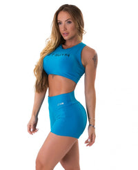 Bra Top ENERGETIC - Acqua